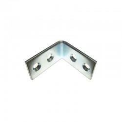 Tesařský úhelník 25 x 25 mm