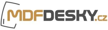 MDF desky
